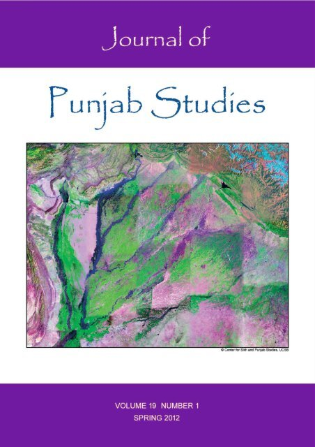 Download Entire Journal Volume Pdf Global And International