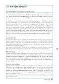 204 I Vitrages isolants Glas Trösch GmbH ... - Glas Trösch AG - Page 2