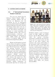 IGSC report.pdf - geo.edu.ro