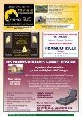 janvier - Gerpinnes - Page 2