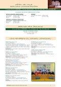 janvier - Gerpinnes - Page 4