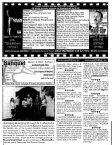 id(+ - Glasgow Montana - Page 2