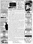 id(+ - Glasgow Montana - Page 3