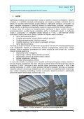 cijeli rad - Građevinski fakultet - Page 2