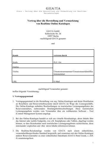 Vertrag .pdf - Four Sale