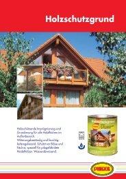 Technisches Merkblatt PDF > - GK Fachmarkt Shop