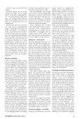 Henrik Persson och Ola Persson, red. - Globalarkivet - Page 5