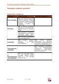 G3 Indikátor protokollok: Társadalmi (SO) protokoll - Global ... - Page 2