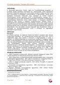 G3 Indikátor protokollok: Társadalmi (SO) protokoll - Global ... - Page 3