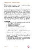 G3 Indikátor protokollok: Társadalmi (SO) protokoll - Global ... - Page 4