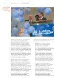 реКОМенДаЦии - Global Witness - Page 4