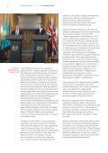 реКОМенДаЦии - Global Witness - Page 6