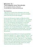 Rahmenprogramm - Nemetschek Stiftung - Seite 3