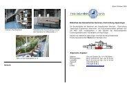 Bibliotheksflyer Version 3 Oktober 09 - Fachbereich Geschichts