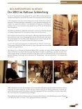 GESTALTUNGS- NETZWERK - Seite 3