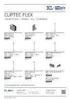 CLIPTEC FLEX - Page 2