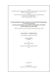 Dokument 1.pdf (819 KB) - Ernst-Moritz-Arndt-Universität Greifswald