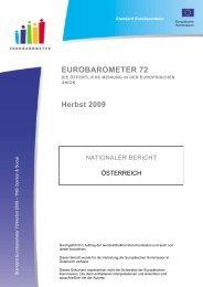 Herbst 2009 - European Commission - Europa