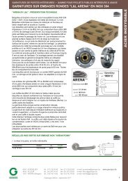 120mm Wide Aluplatten 10mm 35,00 EUR//M + 2,00 EUR machining angefast