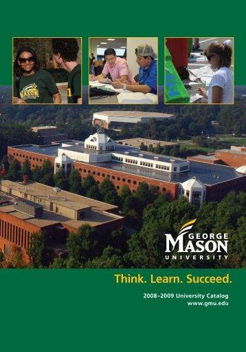 Download - George Mason University