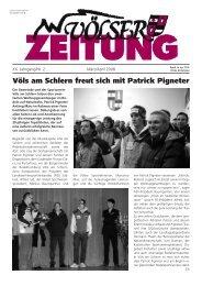 Völser Zeitung März-April 2008