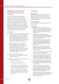 Indicateurs & protocoles: Droits de l'Homme - Global Reporting ... - Page 7