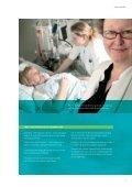 Årsberetning 2006 - Glostrup Hospital - Page 5