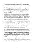 Questions de Global Witness 1. Un prospectus publié par Glencore ... - Page 2