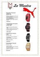 LaMontre 2013/2014 - Seite 5