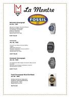 LaMontre 2013/2014 - Seite 6