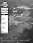 Jamaica - GFDRR - Page 2