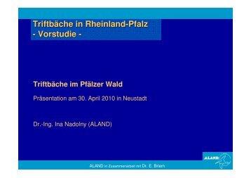 Vortrag 4 Nadolny | PDF 2,6 MB