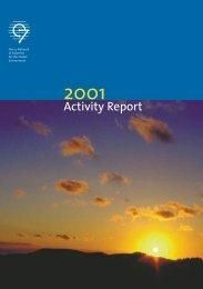 May 2002 PDF - 24 pages - 3.4 MB - Global Sustainable Electricity ...