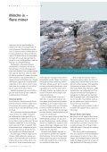 Når isen trækker sig tilbage - Geus - Page 3