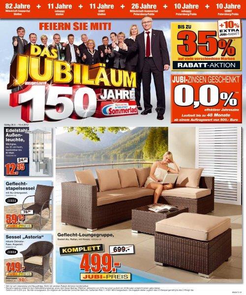 JUBI - Gießener Allgemeine