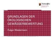 Bewertung Grundlagen_Westermann | PDF 2,3 MB