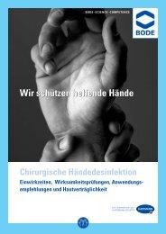 Folder CHD_03_09:Folder_Handhyg_engl_6_9 - Gesunde Hände ...