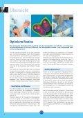 Folder CHD_03_09:Folder_Handhyg_engl_6_9 - Gesunde Hände ... - Seite 2