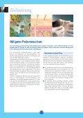 Folder CHD_03_09:Folder_Handhyg_engl_6_9 - Gesunde Hände ... - Seite 4