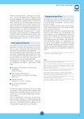 Folder CHD_03_09:Folder_Handhyg_engl_6_9 - Gesunde Hände ... - Seite 5