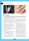 Folder CHD_03_09:Folder_Handhyg_engl_6_9 - Gesunde Hände ... - Seite 6
