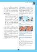 Folder CHD_03_09:Folder_Handhyg_engl_6_9 - Gesunde Hände ... - Seite 7