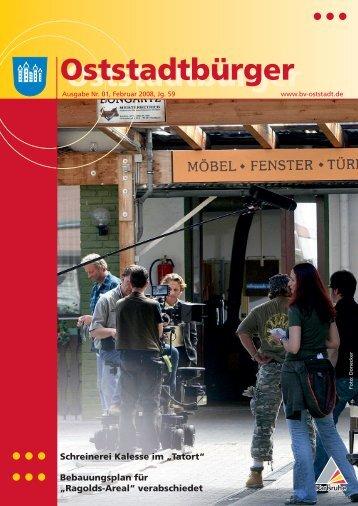 51897_Oststadt 0108.indd - KA-News
