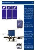 Pos-Material - EU - Page 6