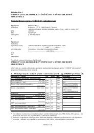 CZ (pdf, 118 kB) - Globus