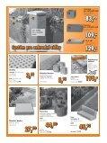 39,90 - Globus - Page 7