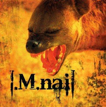 Web Booklet I.M.nail ''Hyena Sunrise''.pdf