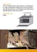 Landwirte für Schwalbe. Kiebitz & Co. - Gregor Louisoder ... - Seite 7