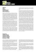 GERMANY - german-maestro - Page 2