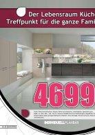 3399,-Abholpreis - Seite 4
